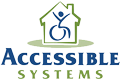Accesssible Systems Logo