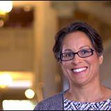 Headshot of Kathy Flaherty